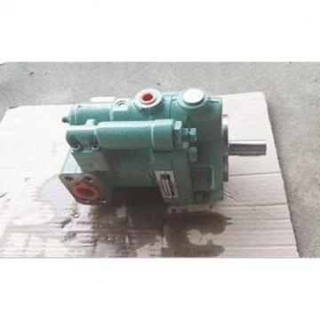 PVS-2A-35N3-12 NACHI Variable Volume Piston Pumps