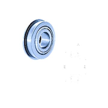 34300/34478B Fersa Tapered Roller Bearings