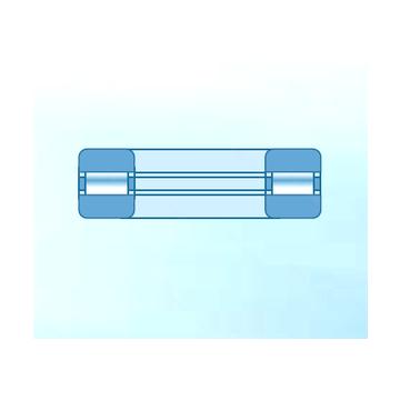 2RT12013 NTN Thrust Roller Bearings #1 small image
