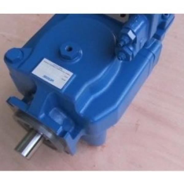 pvh098r02aj30b25200000100100010a EATON-VICKERS PVH Series Piston Pump #2 image