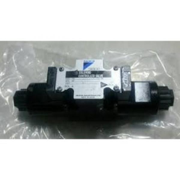 LS-G02-2CA-25-EN-645 Daikin LS Series Low Watt Type Solenoid Operated Valve #1 image