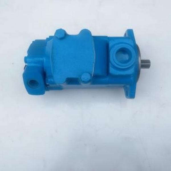 2520VQ17C11 11CC20 Eaton Vickers Vane Pump #2 image