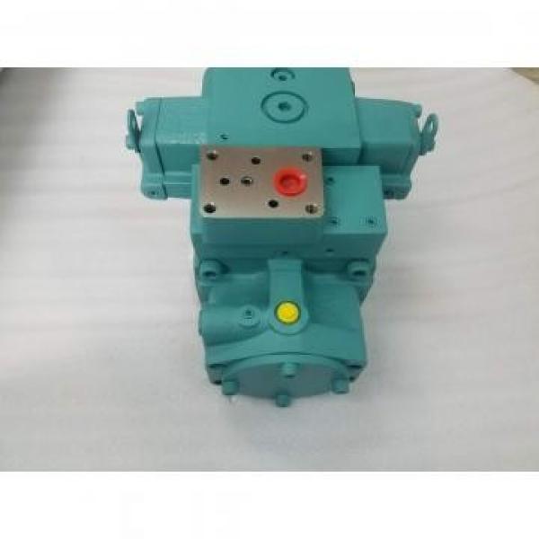 J-VZ100A4RX-10 Daikin Variable Piston Pump #3 image